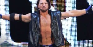 What's Planned For AJ Styles, WWE Reaction To Cody Rhodes Statement