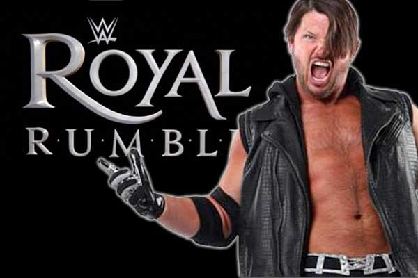 http://cdn.sescoops.com/wp-content/uploads/2016/01/aj-styles-royal-rumble-600x400.jpg