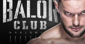 Finn Balor Teasing Ahead Of WWE Payback, Mauro Calling Kickoff Matches
