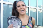 Bayley On Why She Wants To Be Called Up To WWE Main Roster Despite Being Attached To NXT