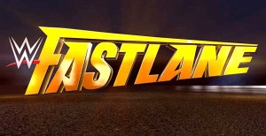 Updated WWE Fastlane Card: Tag Team Match Added