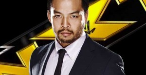 Hideo Itami Close To Returning, Another Possible WWE Concussion