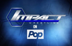 impact-wrestling-pop-tv-2