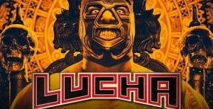 Lucha Underground Viewership Reaches All-Time High