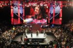 WWE RAW Preview: Lesnar, Fastlane Hype & More