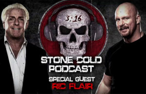 ric-flair-stone-cold-austin-podcast