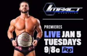 http://cdn.sescoops.com/wp-content/uploads/2016/01/roode-tna-pop-tv-debut-300x194.jpg