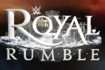 Two More Title Matches Added To The Royal Rumble