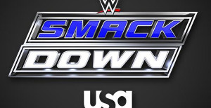 Results From This Week's WWE SmackDown Taping (Airing 2/11/16)