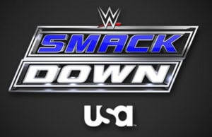 smackdown-usa-network