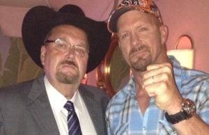 steve-austin-jim-ross-stone-cold-jr