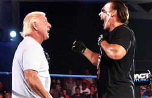 sting-ric-flair-old-tna