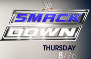 wwe-smackdown-usa-network