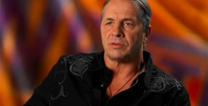 Bret Hart: Lesnar Should Have Won Royal Rumble, Montreal Screwjob Was HHH's Idea