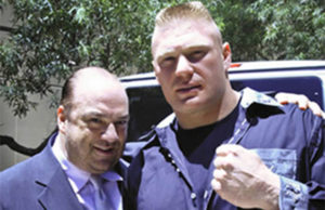 brock-lesnar-paul-heyman-2016