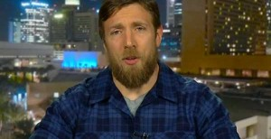Daniel Bryan Reveals He's Had 10+ Concussions, Seizures & Has A Lesion On His Brain