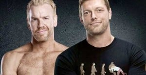 Edge & Christian After Fastlane, Sheamus-TMNT, Freebirds-HOF, Chyna Appearance