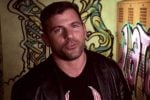 Matt Striker Interview: Lucha Underground, Daniel Bryan's Retirement & More