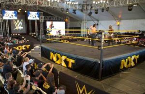 nxt-live