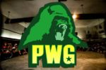 PWG Bowie Results: Roderick Strong vs. Drew Galloway