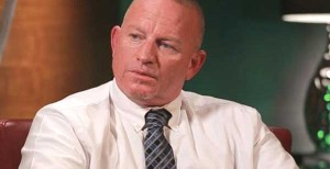 Road Dogg Says Wins & Losses Don't Matter In WWE
