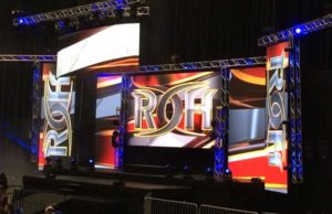 roh-stage