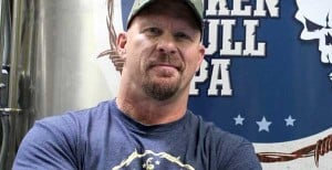 The Latest On Stone Cold Steve Austin's WrestleMania Status