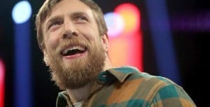 Daniel Bryan Still Wants To Wrestle, Says It's