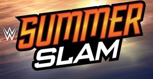 Plans For Post-SummerSlam And WrestleMania Raw Episodes, Announce Teams For PPVs