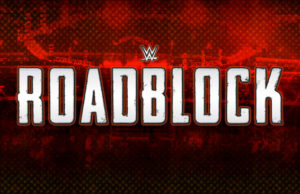 wwe-road-block-roadblock