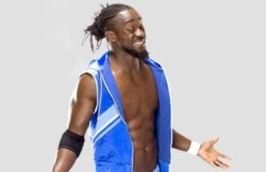 kofi-kingston