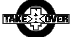 Main Event Announced For Next NXT Takeover