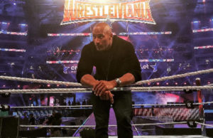 the-rock-wrestlemania-32