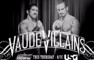 the-vaudevillains-sd