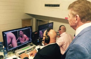 vince-mcmahon-nxt-takeover-