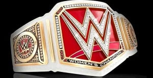 WWE Women's Championship On One Show?, Rumored WWE Draft Date, More Brand Split News