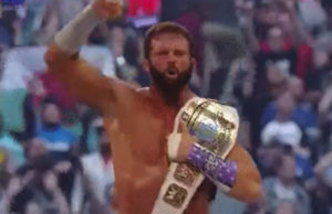 zack-ryder-ic-title