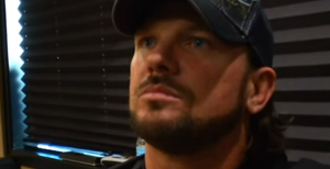 AJ Styles Says Roman Reigns Deserves More Credit From Fans