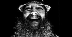 Update On Bray Wyatt's WWE Return