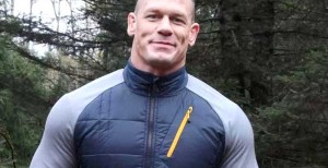 Record Low Viewership For Cena FOX Show, WWE Legend At NXT, Titus O'Neil Video