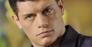 Report: WWE Offers New Deal To Cody Rhodes