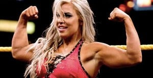 Backstage Dana Brooke News, Del Rio Talks WWE MITB, WWE On Surprise Returns