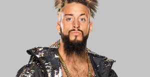 Enzo Amore Suffers Concussion, Supportive Reactions