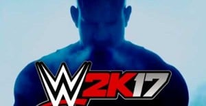 Details On Goldberg In WWE 2K17, Brock Lesnar Easter Egg In 2K17 Trailer