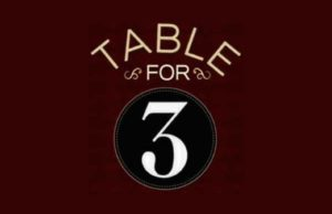 table-for-3
