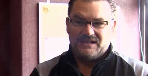 Tony Schiavone Training To Be A Barista, WWE's Latest #Hatch Teaser