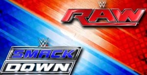 Another Possible Post-Draft Roster Hint, SmackDown Spoilers Tonight, New WWE CWC Promo (Video)