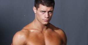 Cody Rhodes Upset Over News Leak, El Torito Thanks WWE & More