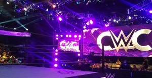 Spoilers: Cruiserweight Classic Tapings Results (Airing 7/13-8/3)