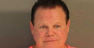 Domestic Assault Charges Against Jerry Lawler Dropped